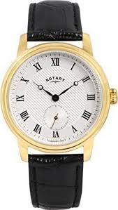 Rotary Men's Quartz GS00335/06